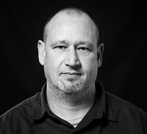 Frank Paustian