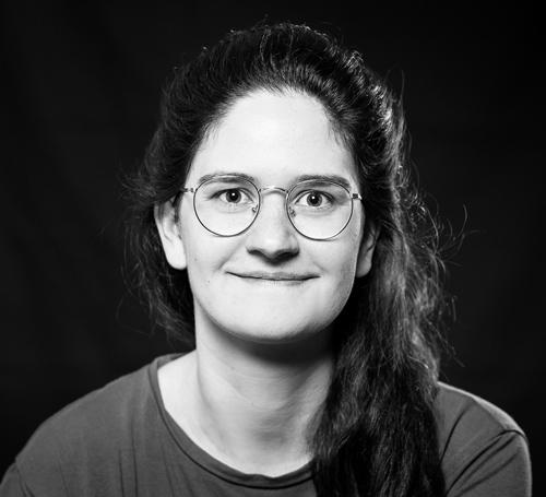 Luisa Greupner