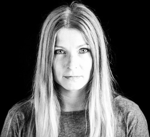 Sabine Kuehn