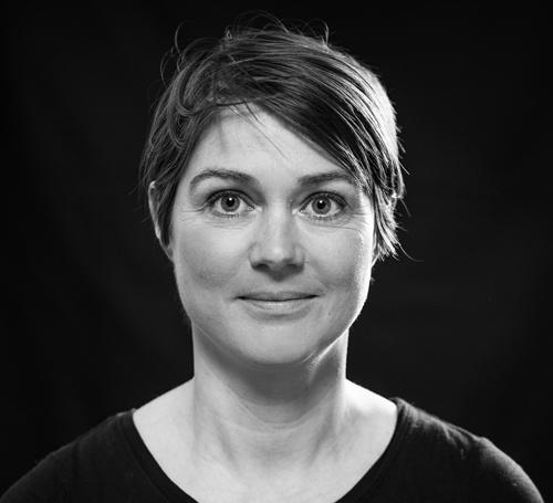 Sandra Viol