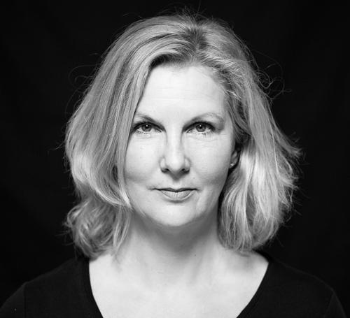 Friederike Bialas
