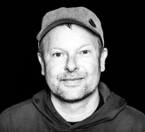 Lars Krings