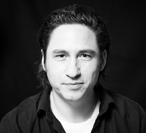 Martin Jansen