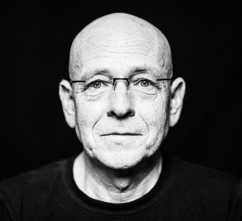 Martin Widera