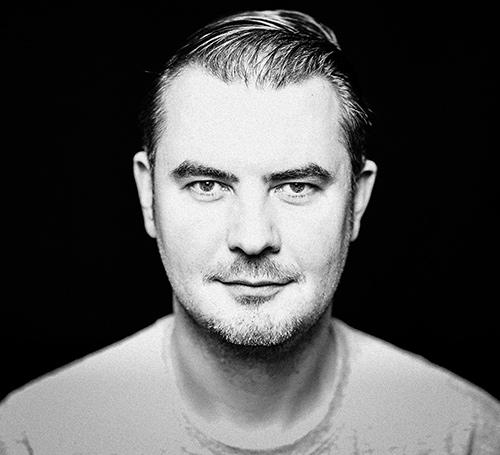 Thorsten Franke