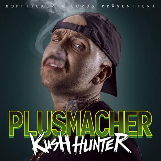 Plusmacher