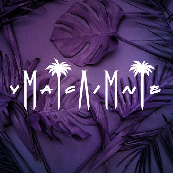 Miami Yacine