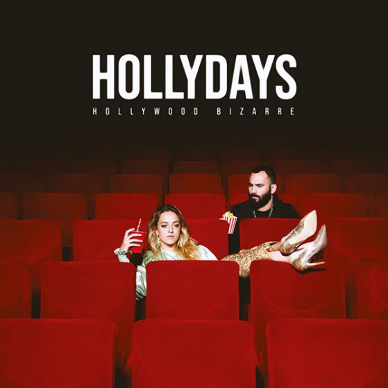 Hollydays