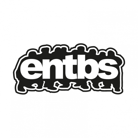 entbs