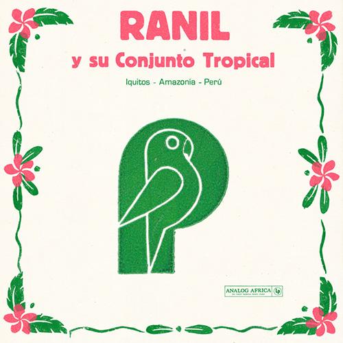 Ranil