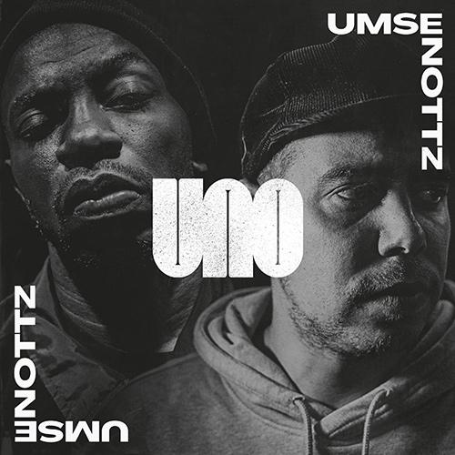 Umse & Nottz