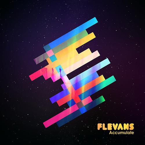 Flevans