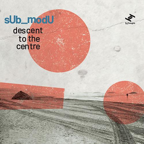 sUb_modU